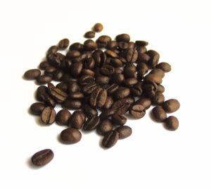 coffee-beans-1251679