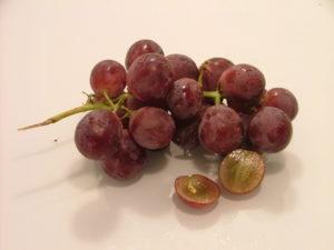 grape-1561396