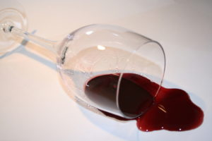 red-wine-1323859-1279x852
